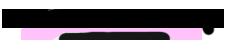 Gaurean & Asociatii Logo